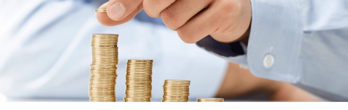 Fixed Term Deposits - TurkishBank UK