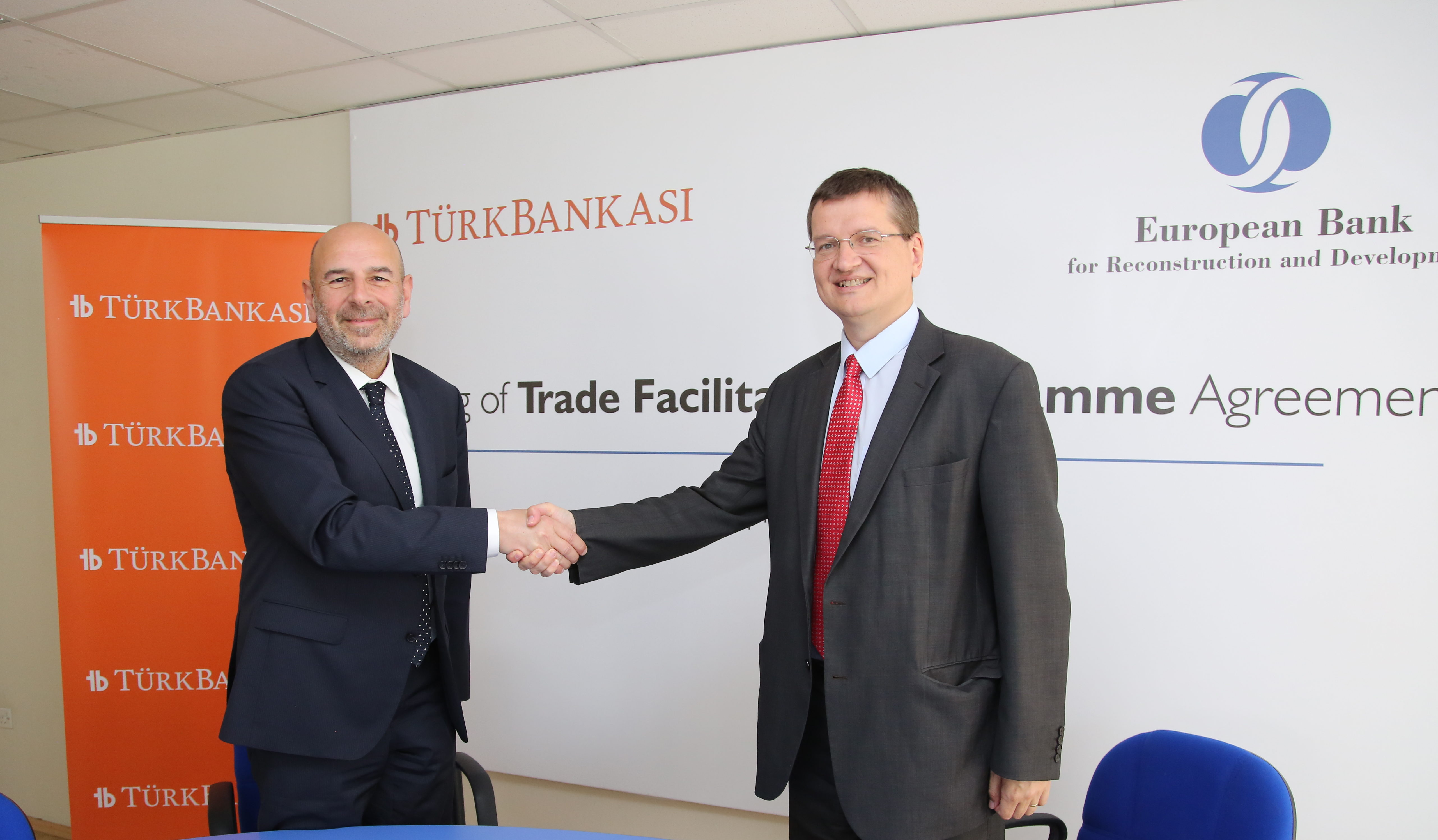 ebrd channels more resources to support trade finance in